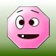Clickbank Directory