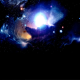 krisma12234's avatar