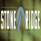 Profile picture of Stone Ridge Payments