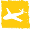Engine Code Swap AVU to BFQ - last post by David Feliz