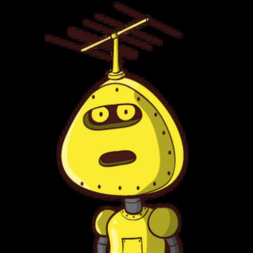 ThisisPatrickN profile picture
