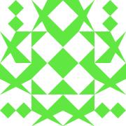 576d3dddd6d6607d3a1a98ea318a9d5e?s=180&d=identicon