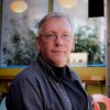 Java Result Sets - last post by Timinator