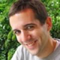 Matt Dawson's avatar