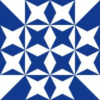 Group logo of Niter Rio De Janeiro (Brazil)