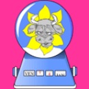 avatar boulaneige