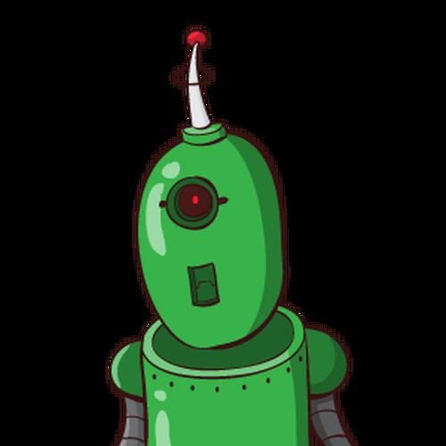 KoDuty profile picture