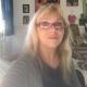Barbara Alward's picture