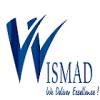 Wismad's Photo