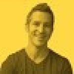 Profile picture of Alex malcova