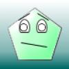Аватар для balhosas