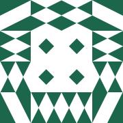 57a0f7a96580dcab6dbc49113e867e0f?s=180&d=identicon