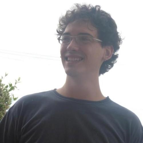 hperticarati profile picture