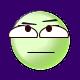 аватар: Oris102