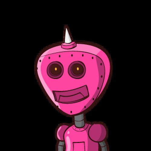 overloadedgamersR1 profile picture
