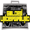 Homeboy Sandman speaks on Radio, Chief Keef.. - last post by goldenunderground