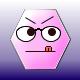 Аватар пользователя S&M