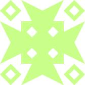 user1553276998 Billiard Forum Profile Avatar Image