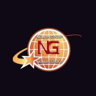 no3mangroup