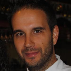 Profile picture for Javi Muñoz