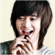 Minho's Forum Avatar