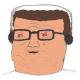 elgriton's avatar