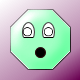 Аватар пользователя Lucifer22