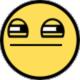 TCNKhurune's avatar