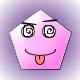 L'avatar di kwon64