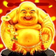 phuongkien