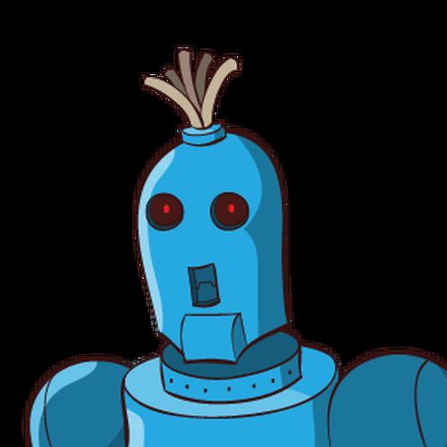 tgurlevik profile picture