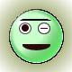 аватар: gulima