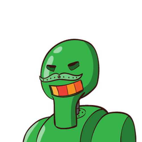 ericchip1983 profile picture