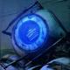 bennyuoppd's avatar