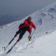 skibumco&#039;s picture