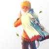 [GamesRadar] Veja como fazer LiveStream de jogos no Playstation 4 - último post por victorportugal8