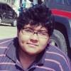 Compra de Nvidia Quadro K6000 - último post por Paulo de Tarso Junior