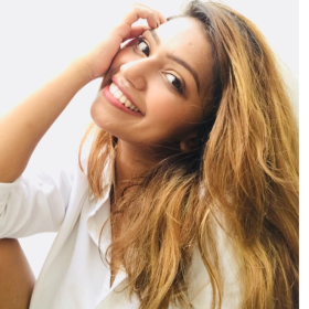 Profile picture of Srishti Kalra