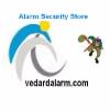 Fire/Smoke detector in cold garage - last post by vedardalarm