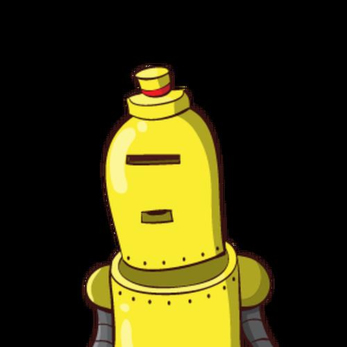 Soupertrooper profile picture