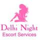 Escort services in Delhi