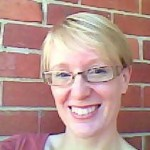 Profile picture of Narelle CookCleanCraft