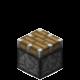 XMine2CraftX's avatar