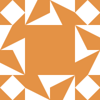 Group logo of Perth Western Australia (Australia)