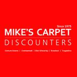 mikescarpets