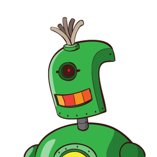 Riquematiasneto profile picture