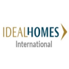 idealhomesinternational's Photo