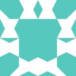 diOriginal's avatar