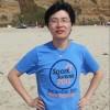 Cheng Lian