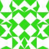 Το avatar του χρήστη ΠΟΛΕΜΙΚΟ ΝΑΥΤΙΚΟ